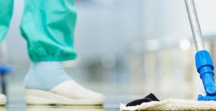 hospital-cleaning-brisbane-gold-coast