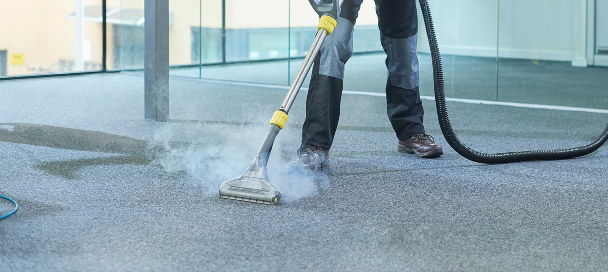 carpet-cleaning-gold-coast