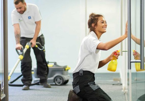 commercial-cleaning-gold-coast