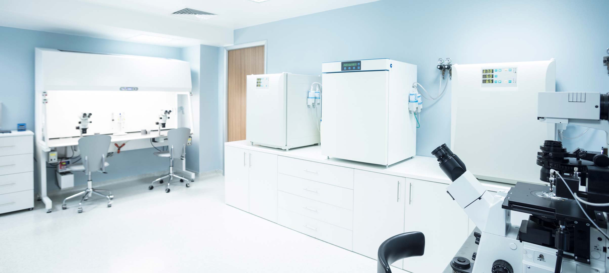 laboratory-cleaning-gold-coast
