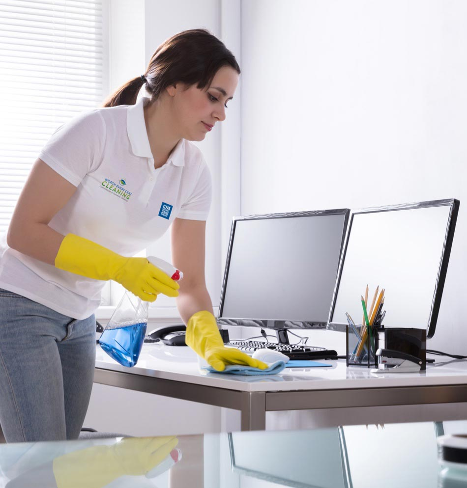 office-cleaning-gold-coast