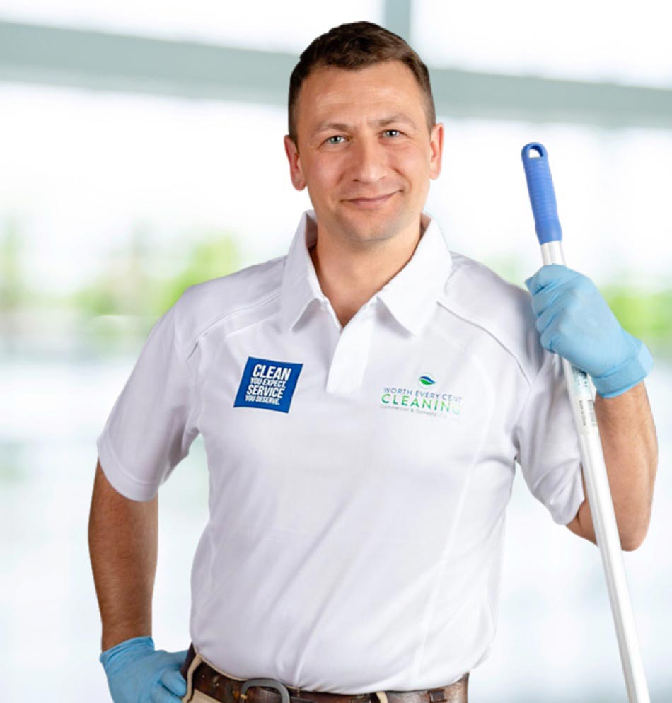 corporate-cleaning-gold-coast